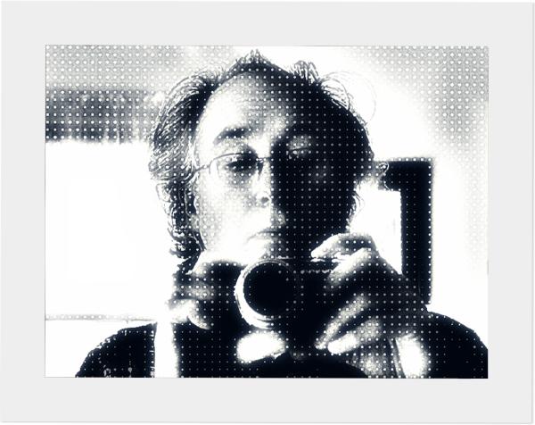 Odd Shots - The Photog