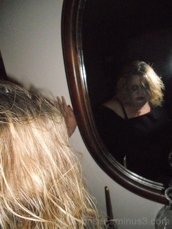 I am a Zombie