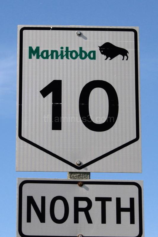 Highway 10