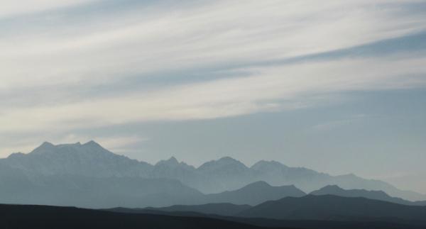 mountain's, kerman, Rayen, کرمان, راین, کوه ها