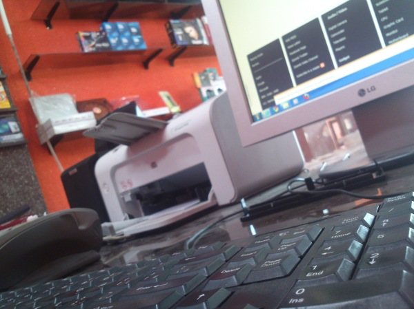 my work place ;)