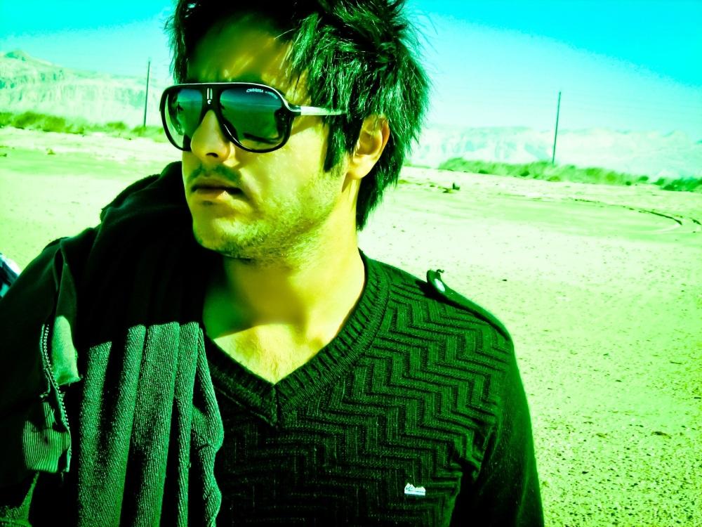 my bro 2 ;)