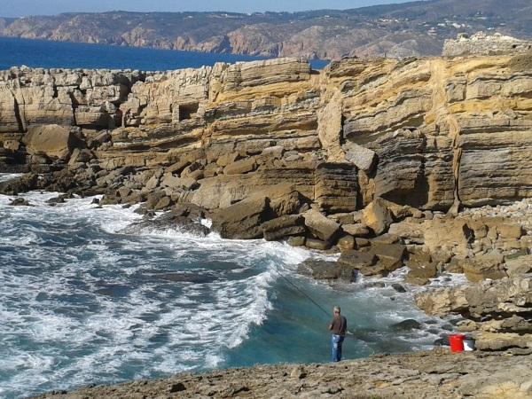 Portugal enchanteur (3)