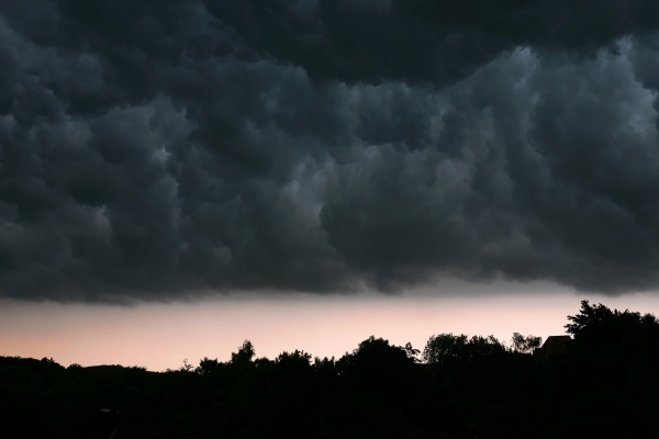 cloud, storm, tempest, wuthering, gale