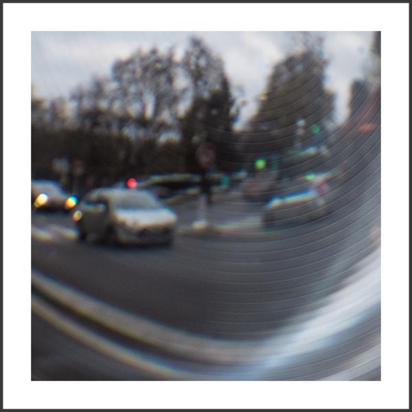 Through fresnel #  3/5