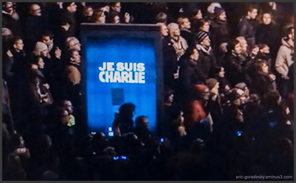 X 1.5 Millions in Paris