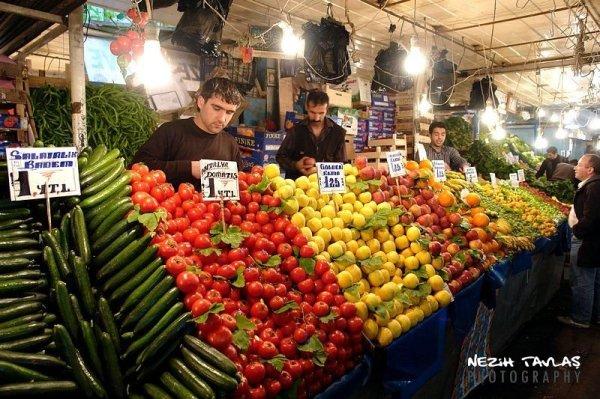 ankara; Ulus Hali; Ulus wholesale market; turkey