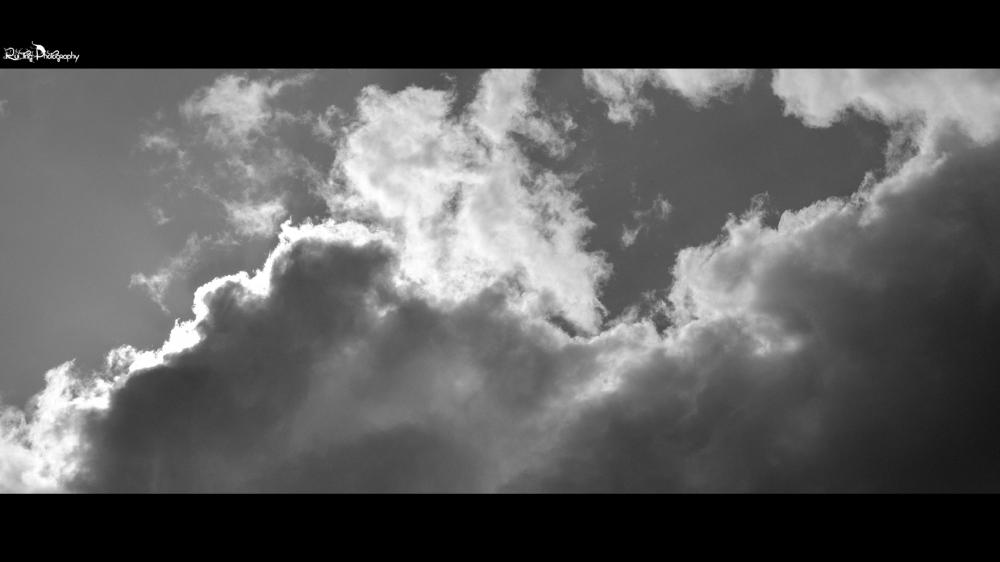 sky & cloud 2