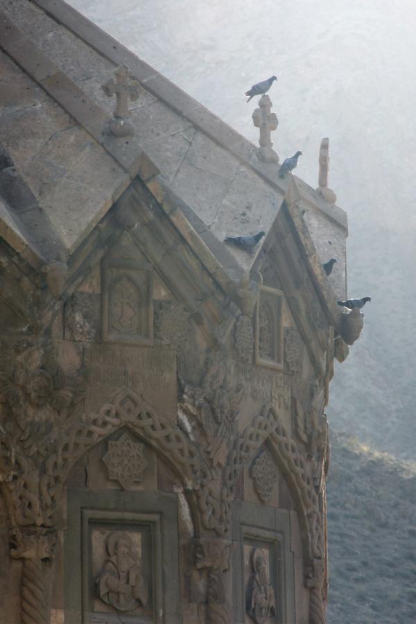 کلیسای سنت استناپوس