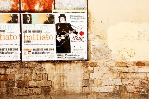 Toscane 2013 (3)