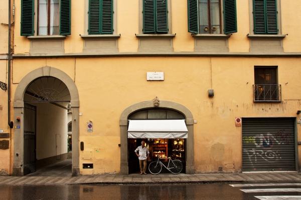 Toscane 2013 (10)