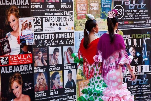 Andalousie 2013 (9)