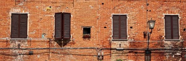 Toscane (17)
