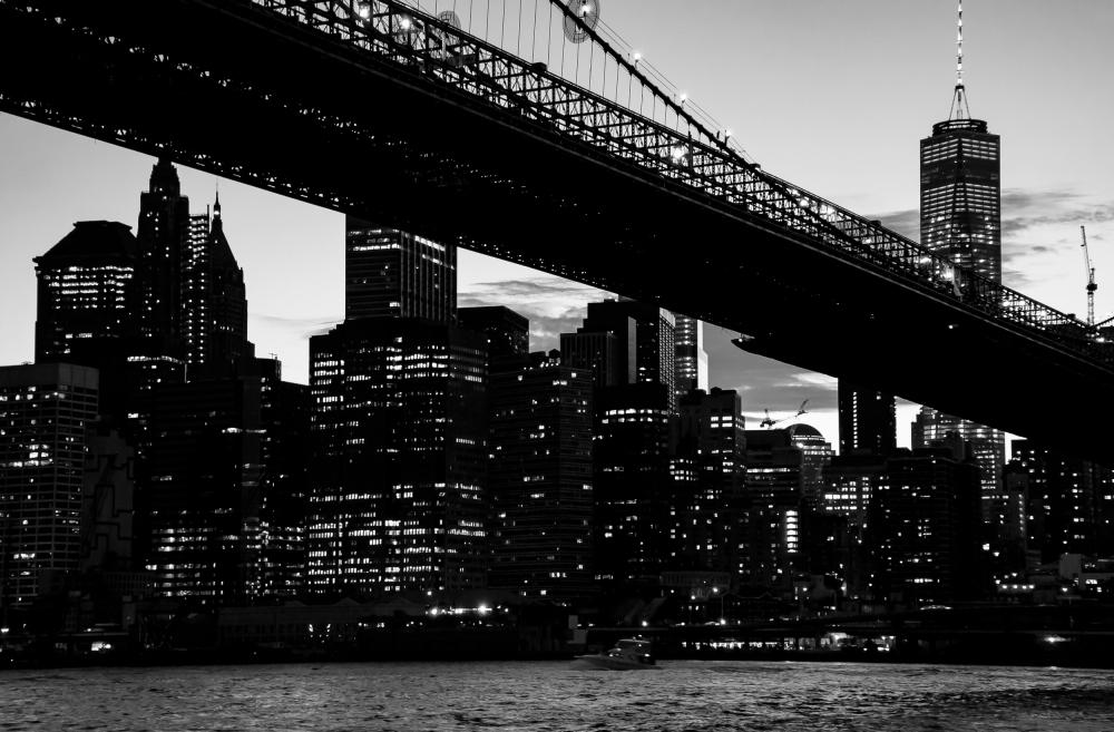 NYC #20