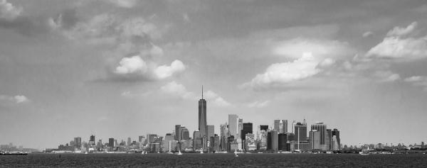 NYC #26