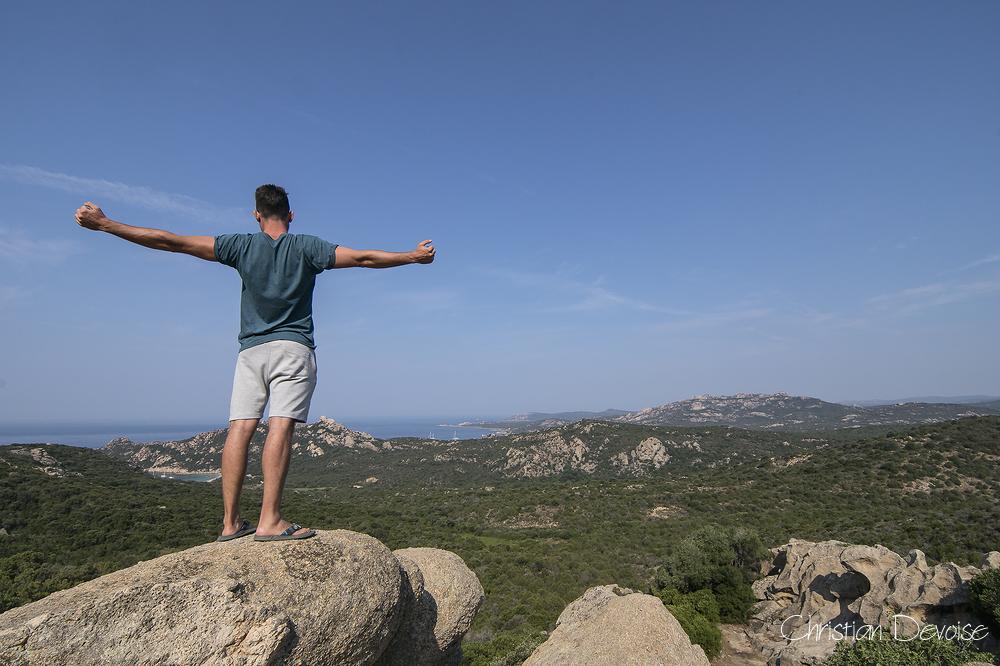 Corsica #2