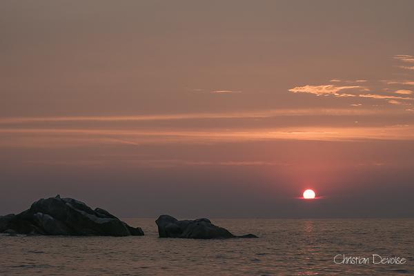 Corsica #5
