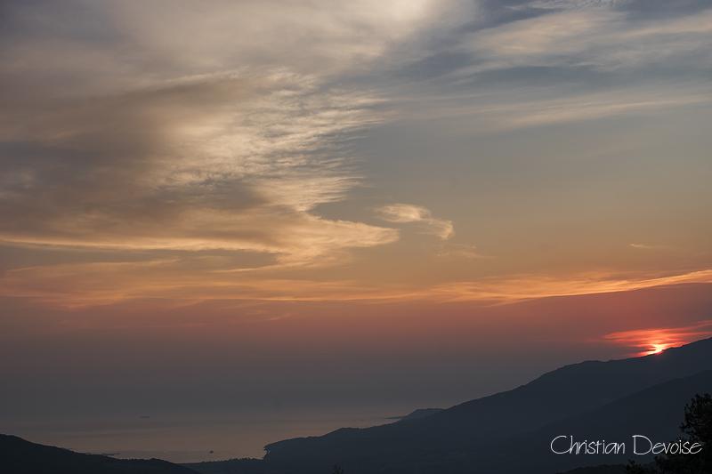 Corsica #8