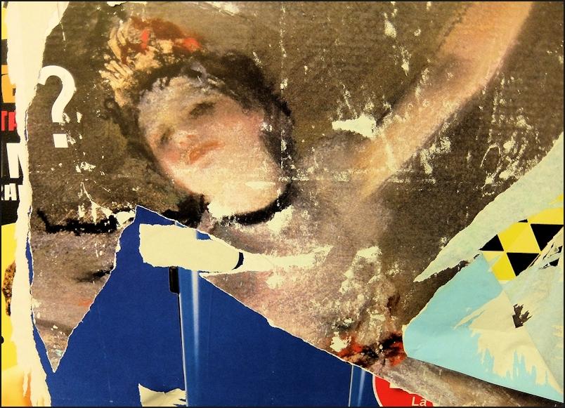 Degas dégâts