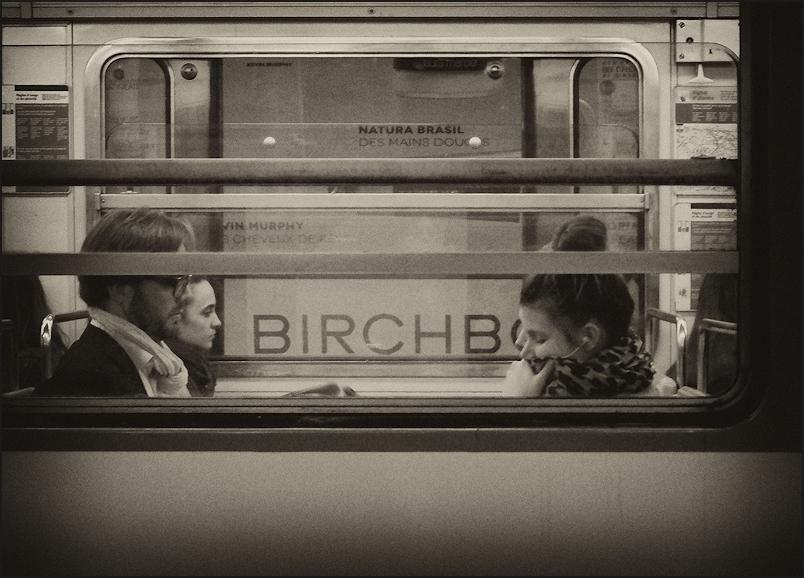 BIRCHB