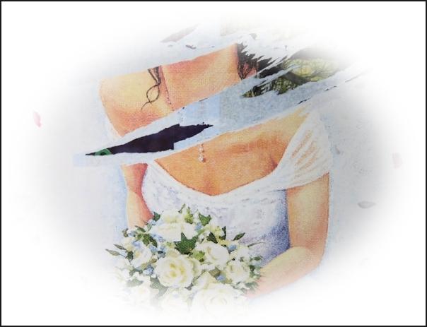 La non-demande en mariage