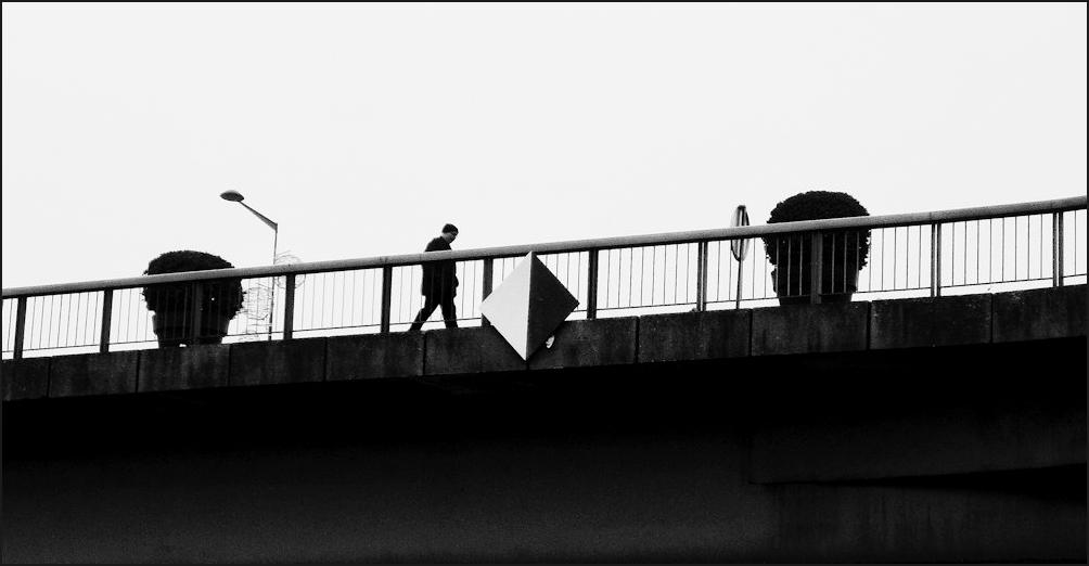 103_0911bords_de_Marne