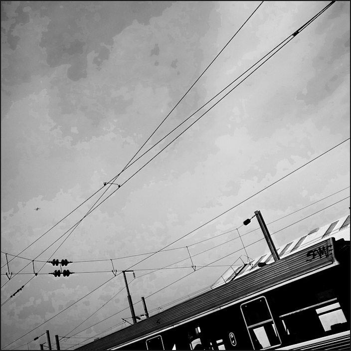 2014-04-04_2274