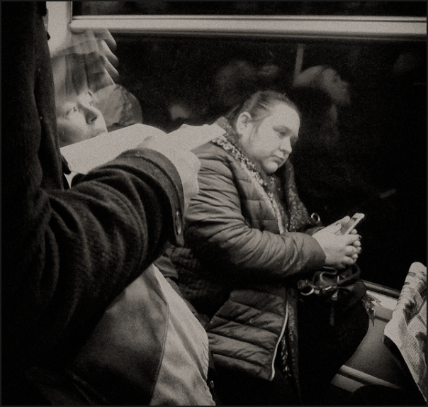 janvier2020-4814