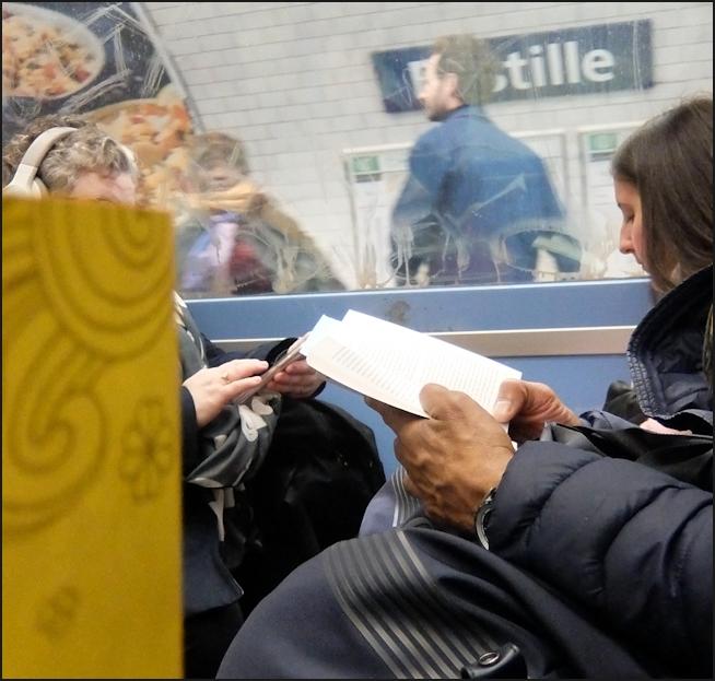 janvier2020-5077