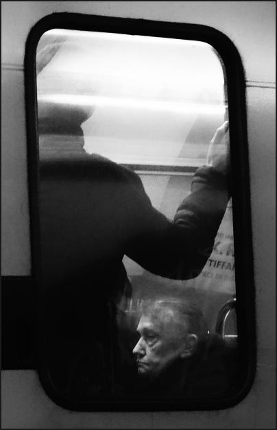 métro2016-0556