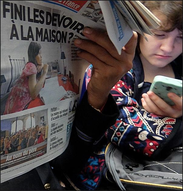 métro2016-9969