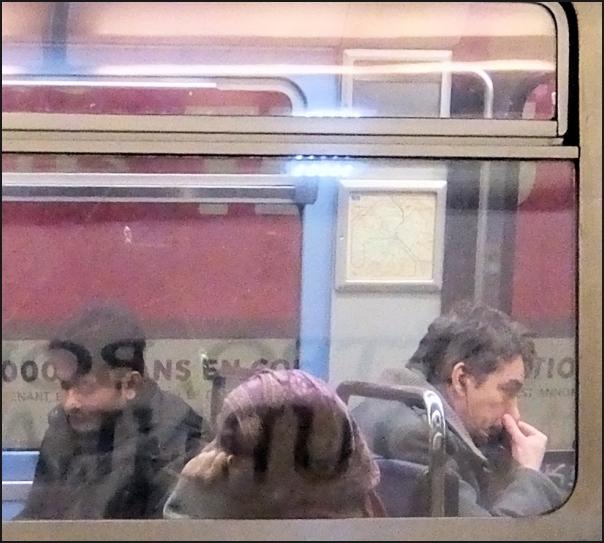 métro2014-0592