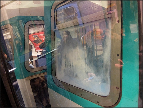 métro2016-1204