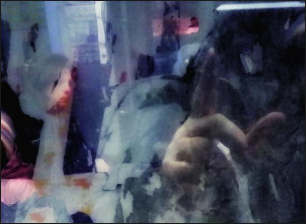 métro2011-4065