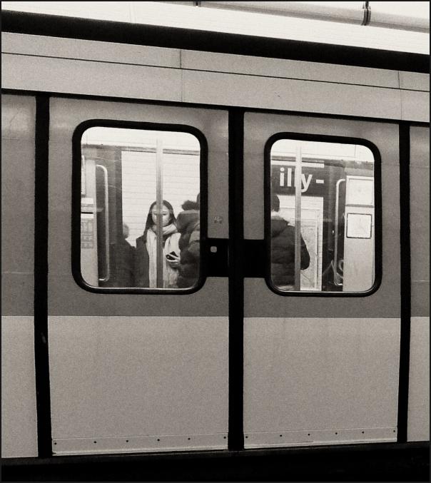 métro2020-5324