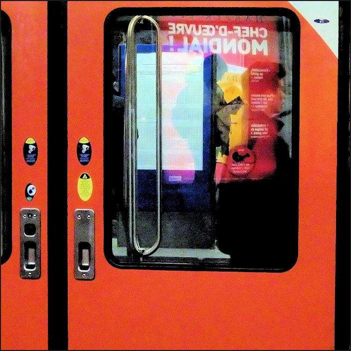 métro2015-3273
