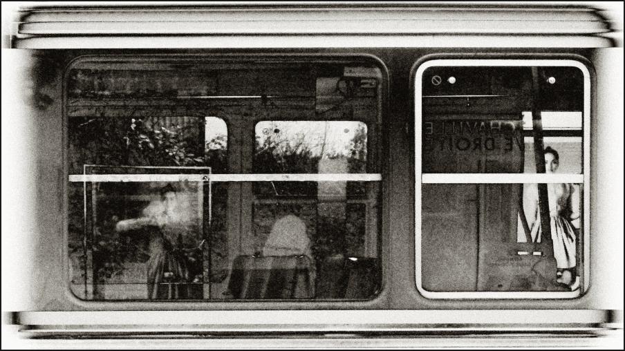 métro-sd-4419