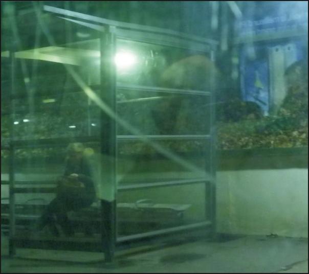 métro-sd-4474