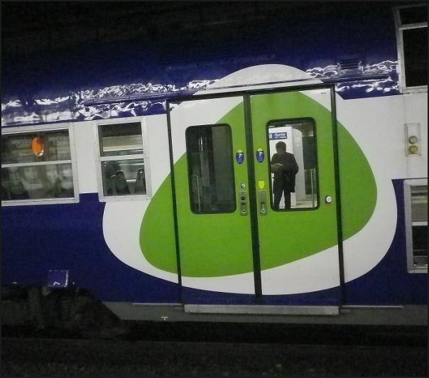metro_sd4464