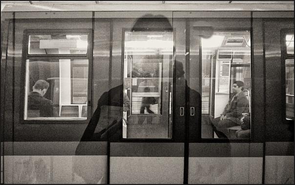 metro-sd-1147