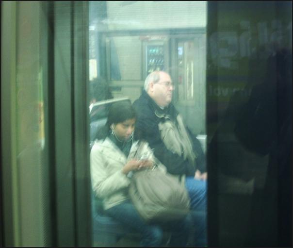 métro2007-D0069