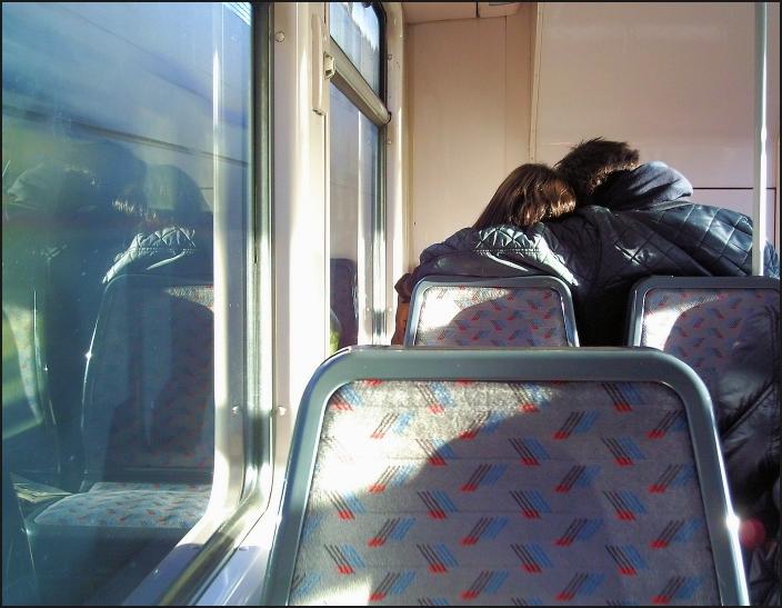 métro2007-D0149