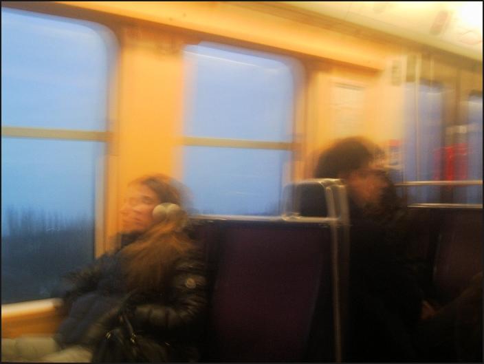 métro2012-0007