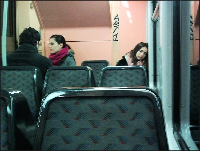 métro2012-D0086