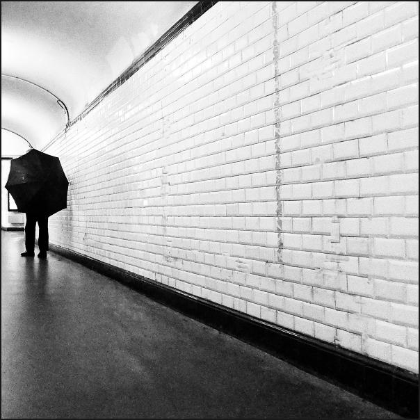 métro2016-4929