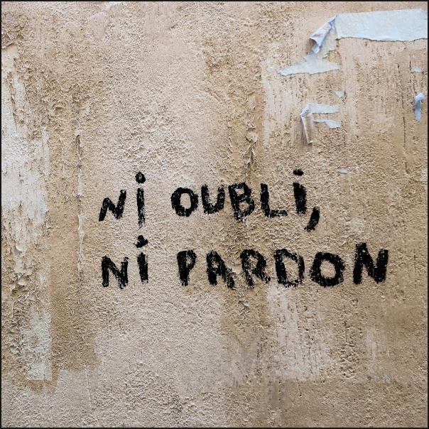 Arles2021-4637