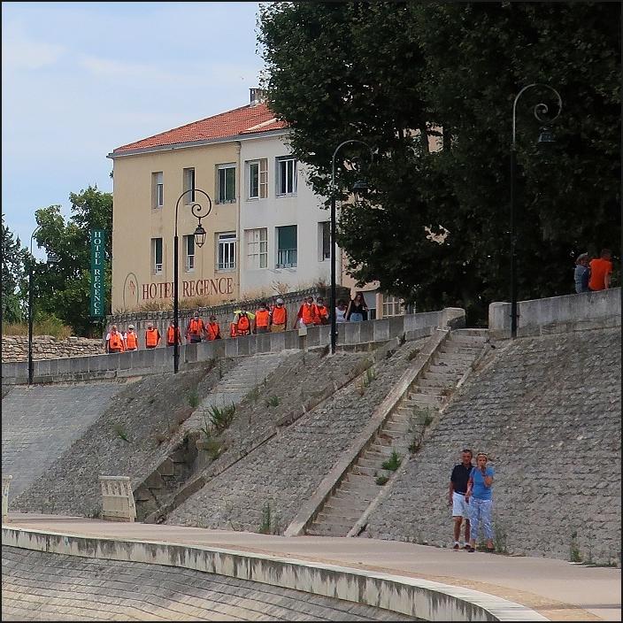 Arles, septebre2021-4072