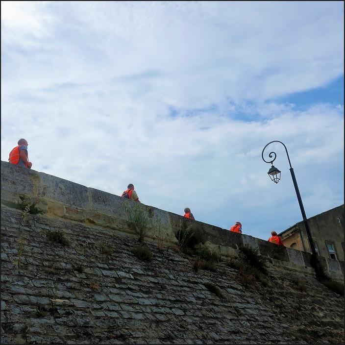 Arles, septembre2021-4073