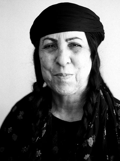 #black and white#analog camera # pentax me #kurdis