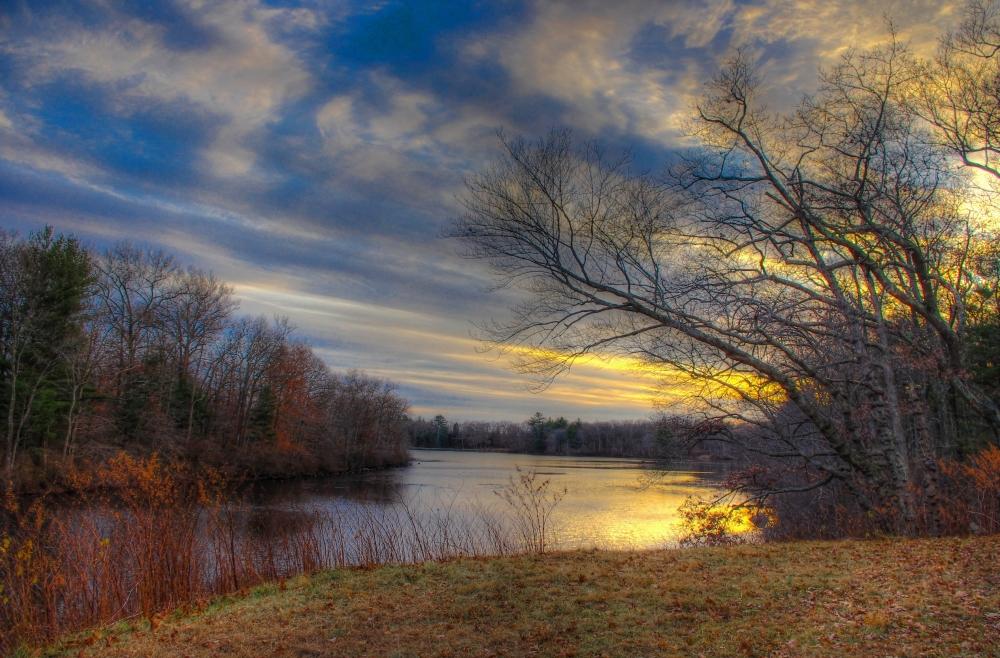 Brockton, Massachusetts